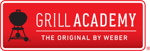 The Weber Mobile Grill Academy is coming to a store near you!